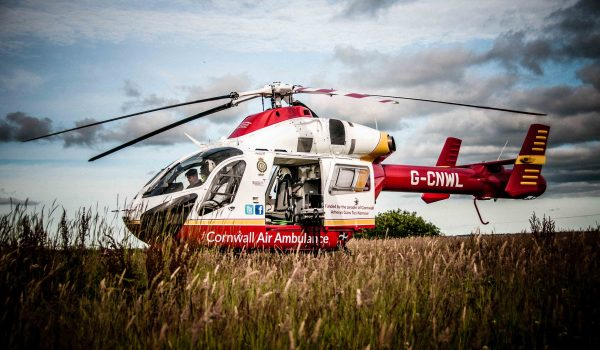 Air Ambulance Breage 14-07-16-1