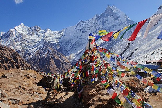 Himalayas4