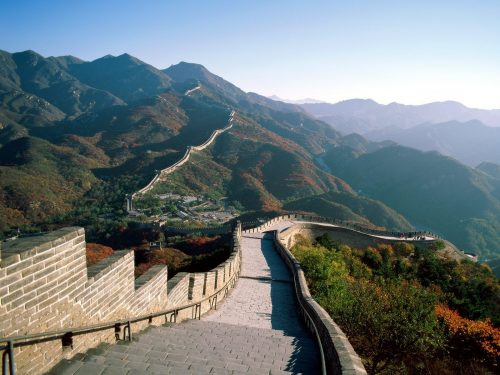 The_Great_Wall_of_China[1]