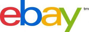 ebay_advertising_logo