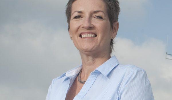 Sarah Pryce crop