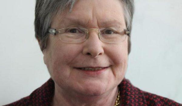 Ellen 2010