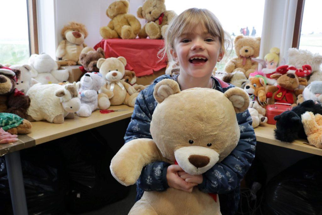 Libby Oxley wins a teddy v2 edit (Large)