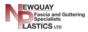 Grand draw Newquay Plastics Ltd logo
