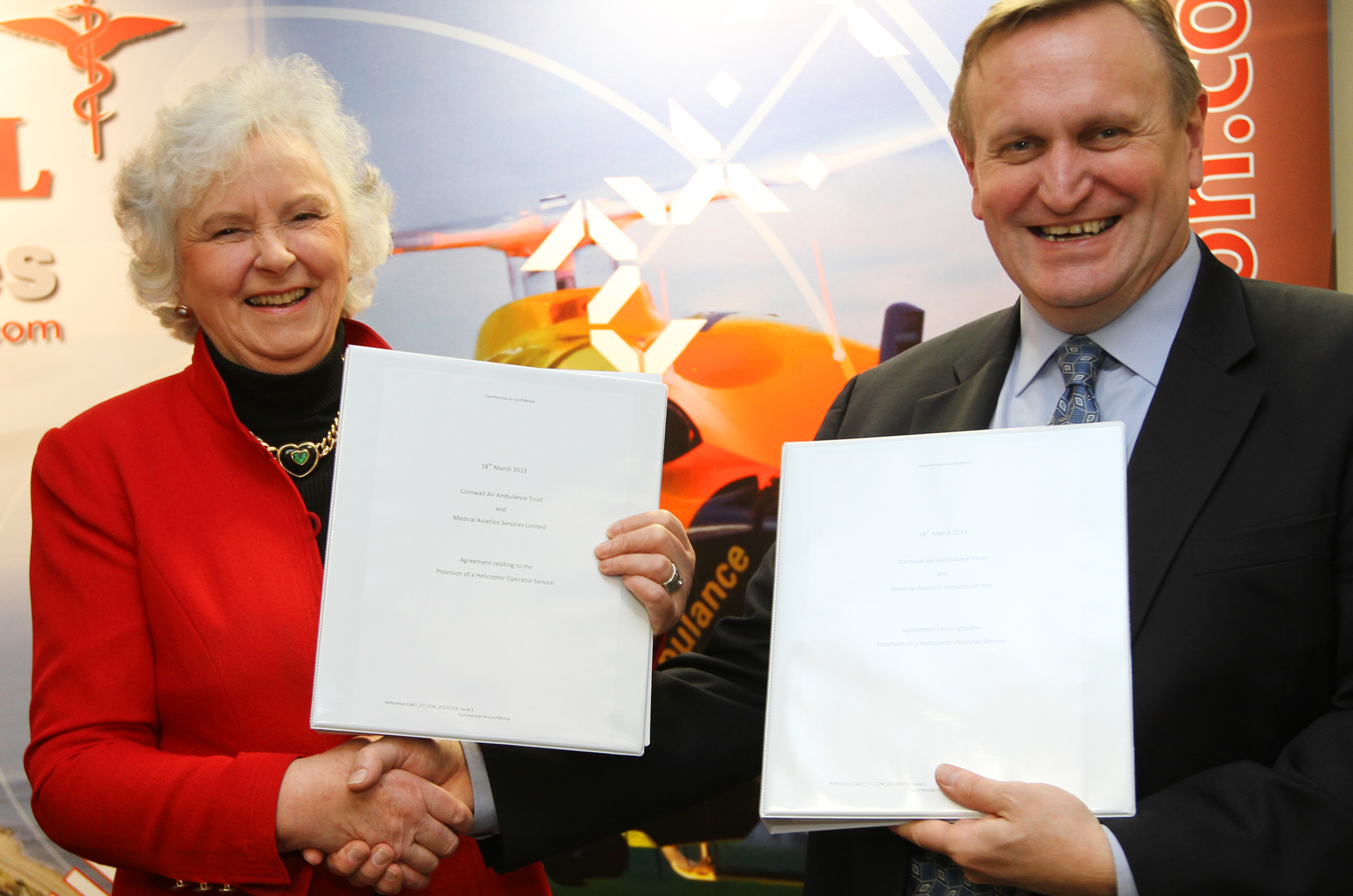 air_ambulance_new_contract_IMG_2367