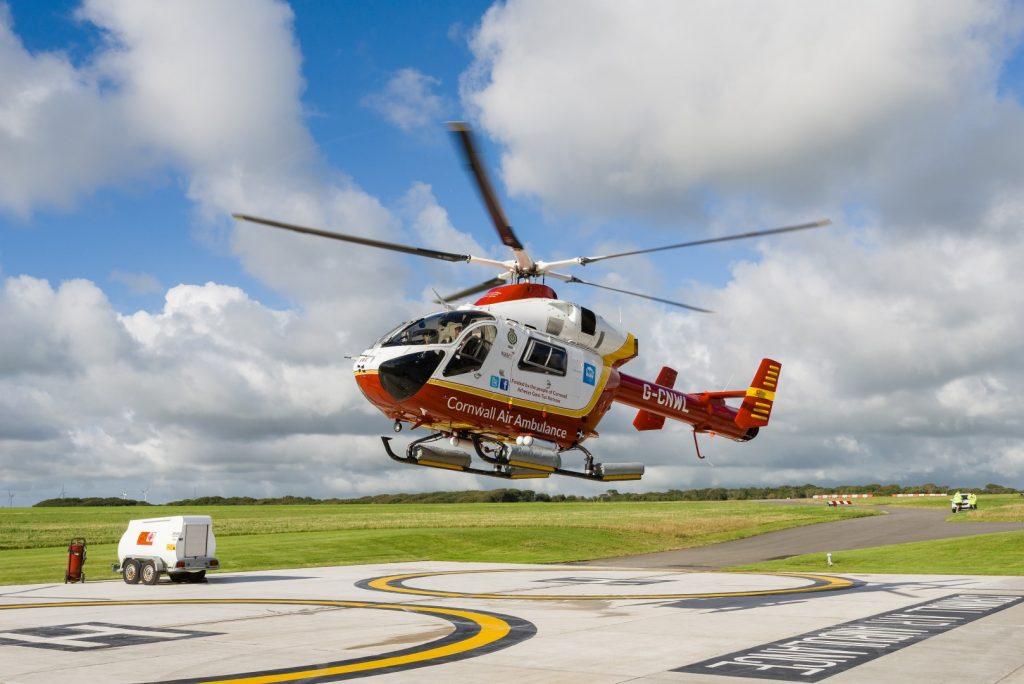 0717-0805 PR4Photos - Cornwall Air Ambulance - Summer Ball (Large)