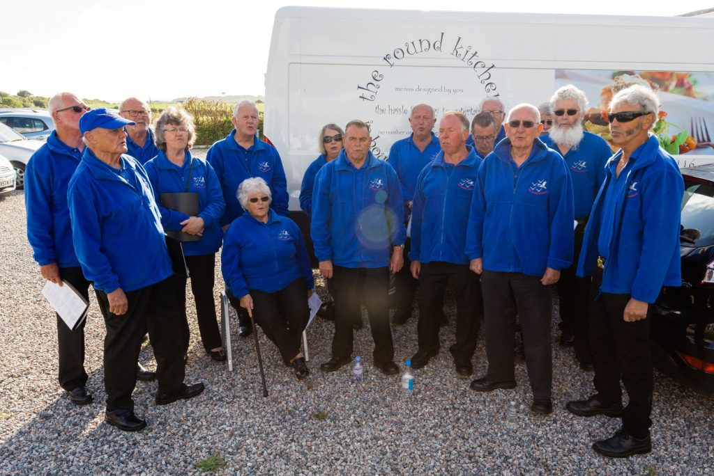 0717-0806 PR4Photos - Cornwall Air Ambulance - Summer Ball (Large)