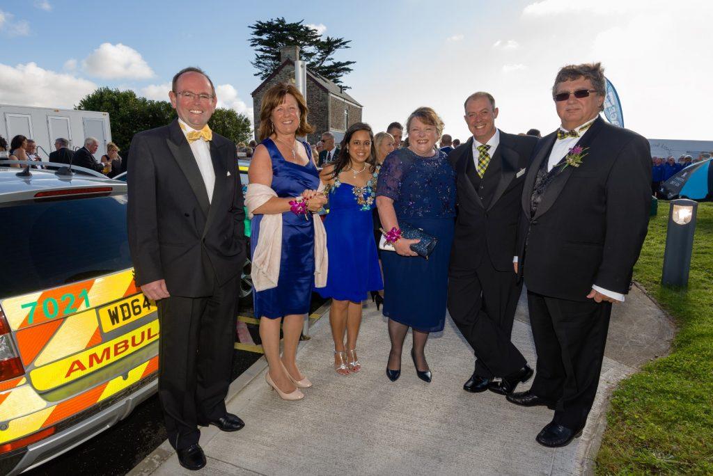 0717-0815 PR4Photos - Cornwall Air Ambulance - Summer Ball (Large)