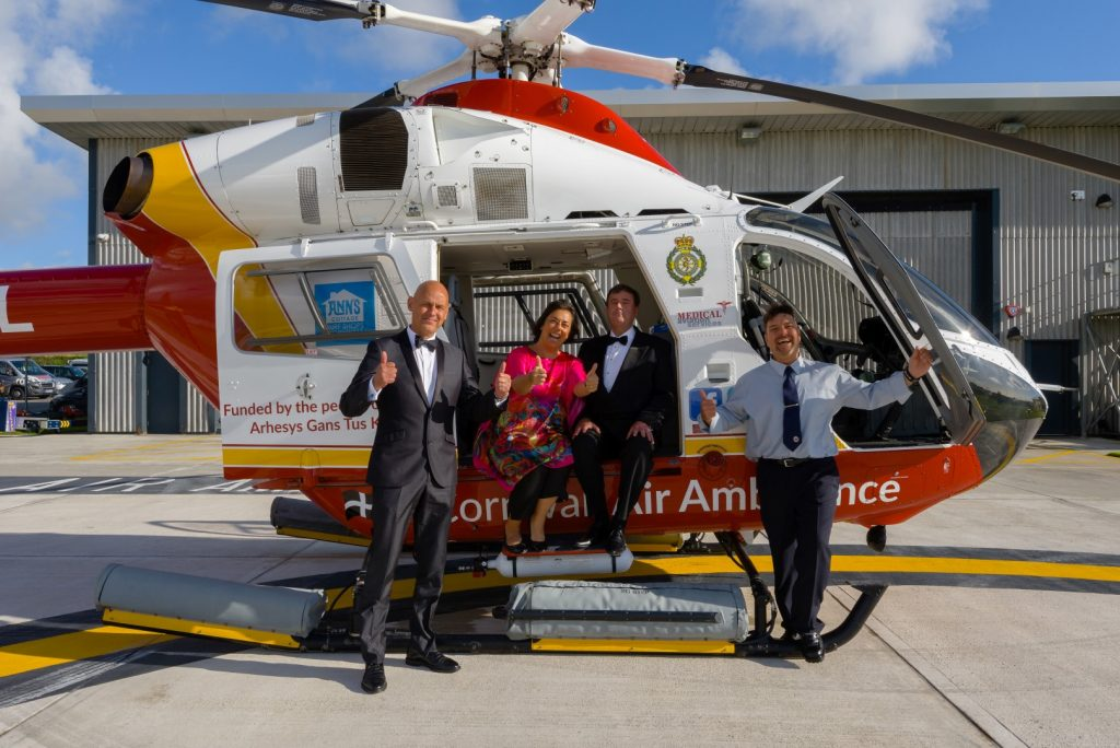0717-0831 PR4Photos - Cornwall Air Ambulance - Summer Ball (Large)