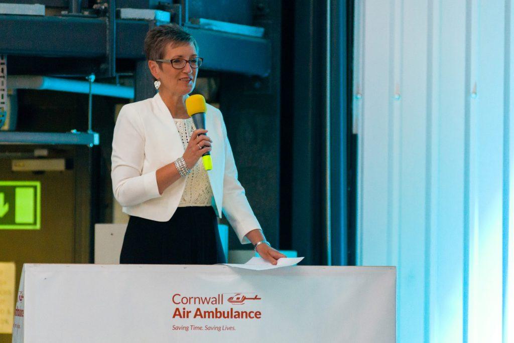 0717-0862 PR4Photos - Cornwall Air Ambulance - Summer Ball (Large)