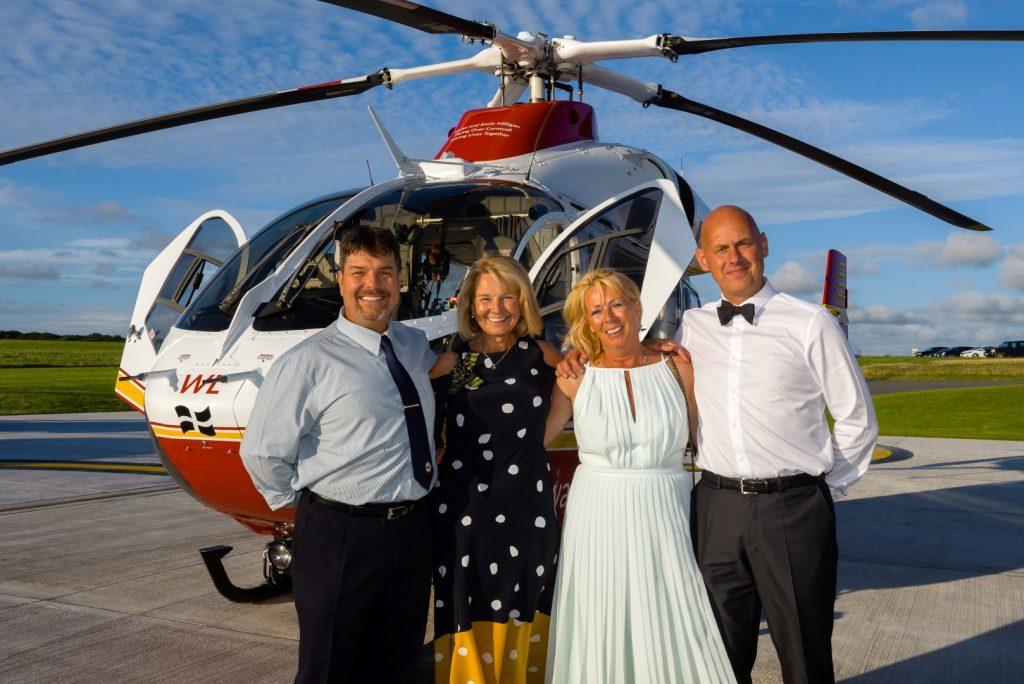 0717-0903 PR4Photos - Cornwall Air Ambulance - Summer Ball (Large)