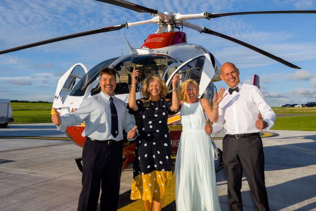 0717-0904 PR4Photos - Cornwall Air Ambulance - Summer Ball (Large)