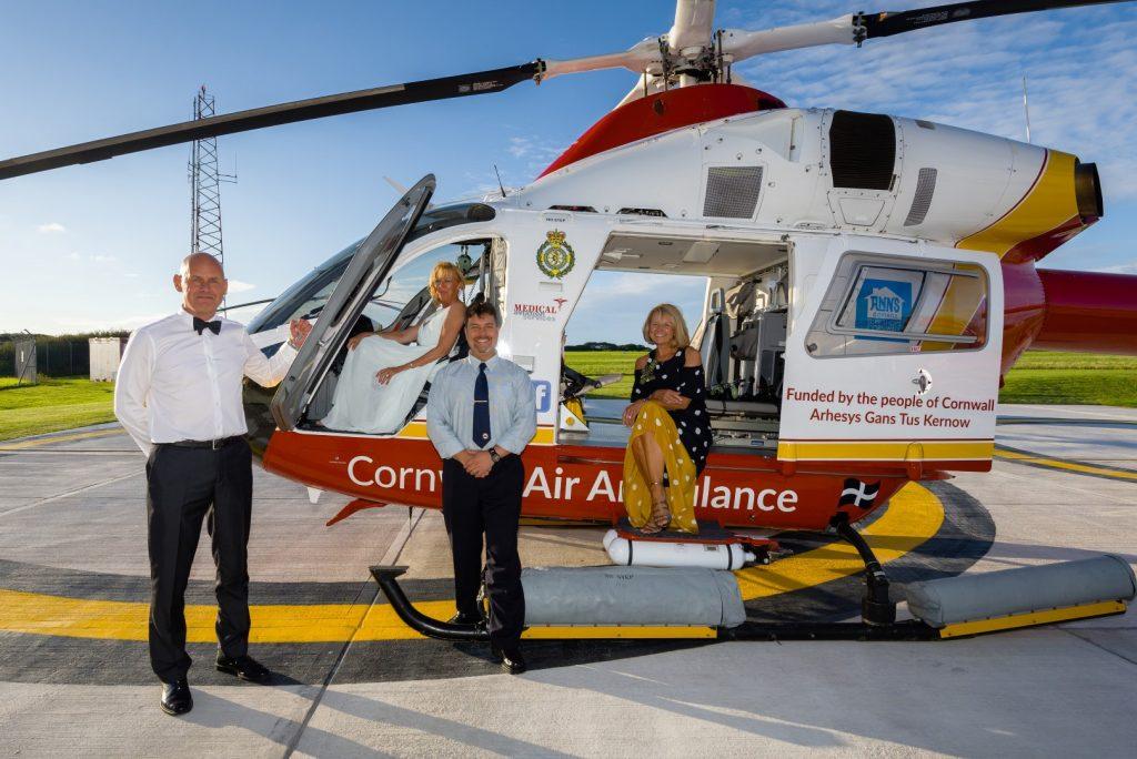 0717-0905 PR4Photos - Cornwall Air Ambulance - Summer Ball (Large)