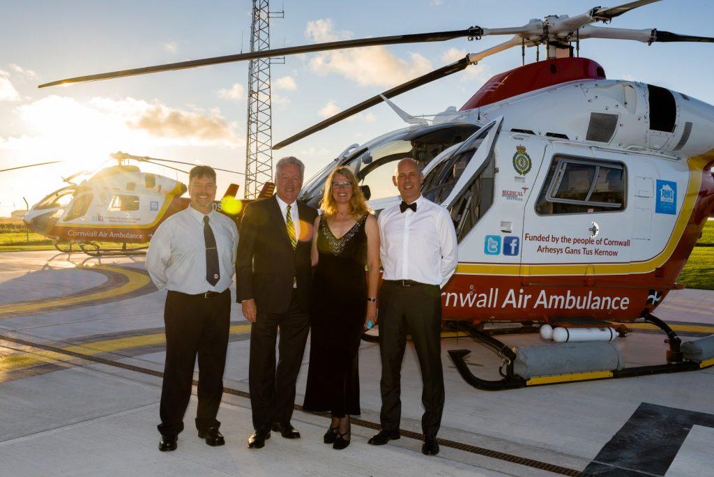 0717-0924 PR4Photos - Cornwall Air Ambulance - Summer Ball (Large)