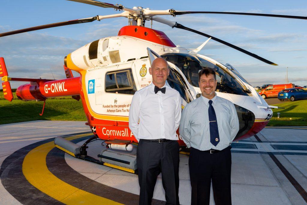 0717-0926 PR4Photos - Cornwall Air Ambulance - Summer Ball (Large)
