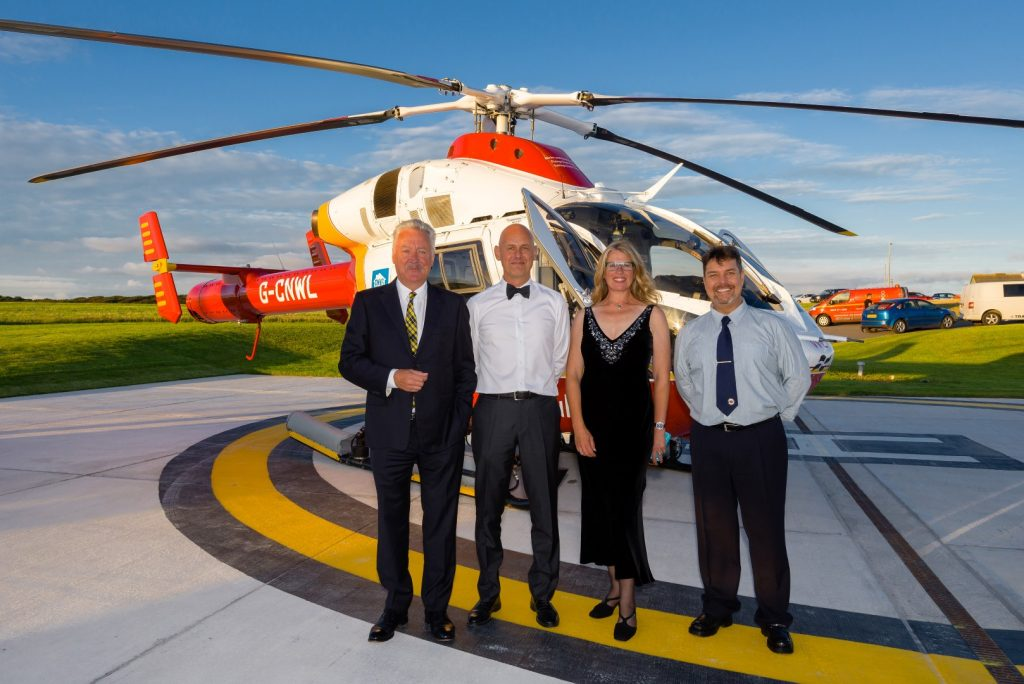 0717-0927 PR4Photos - Cornwall Air Ambulance - Summer Ball (Large)