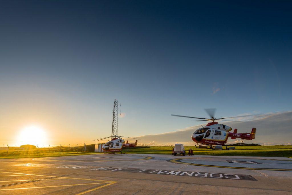 0717-0929 PR4Photos - Cornwall Air Ambulance - Summer Ball (Large)
