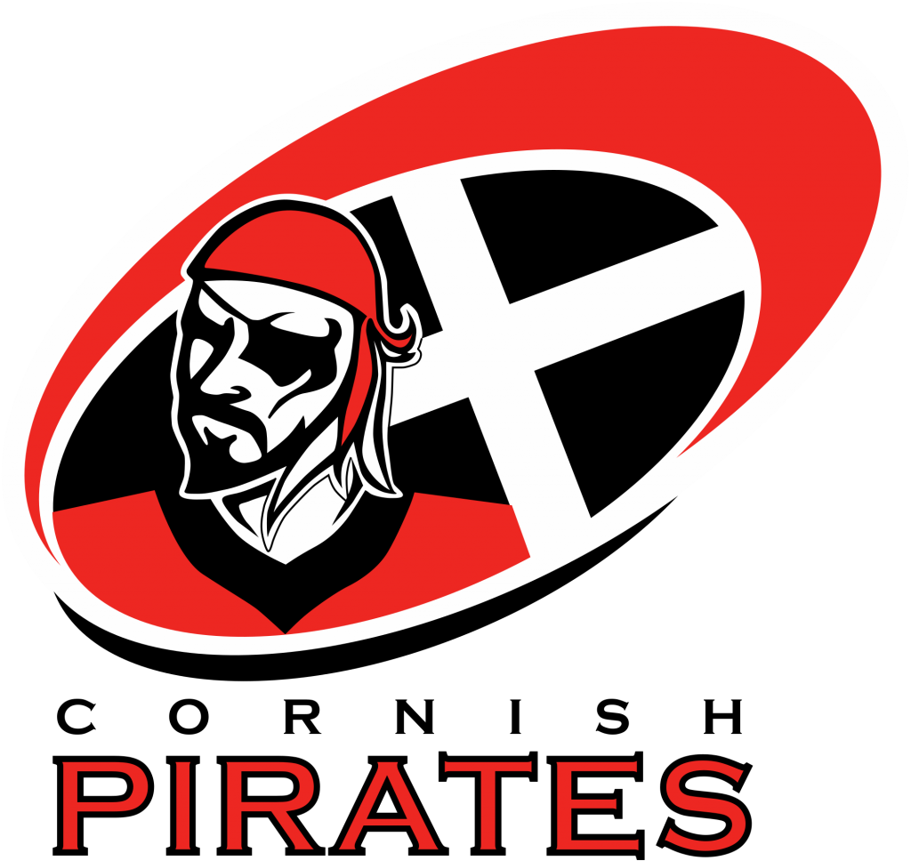 Cornish Pirates large