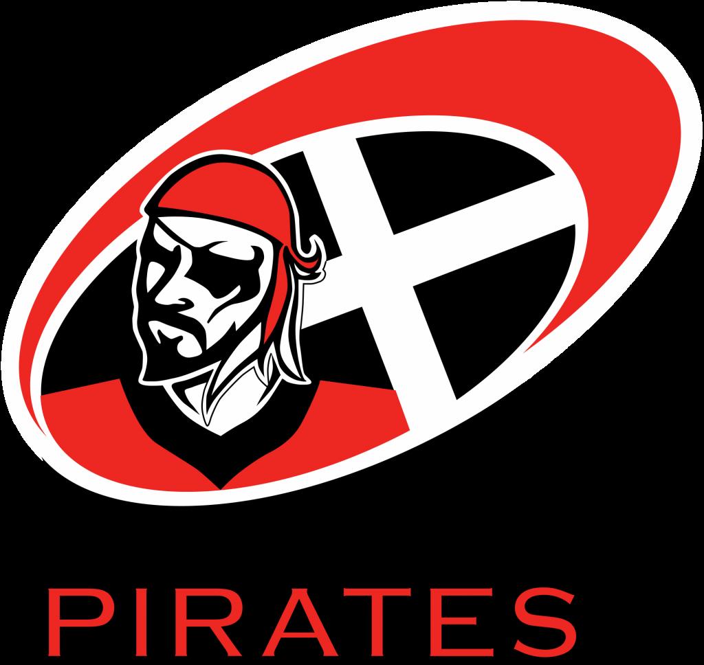 Cornish Pirates large